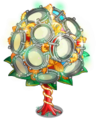 12 Drum Tree2-icon.png
