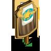 Fertilize All Mastery Sign-icon