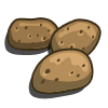 Potato-icon.png