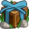 28Mystery Box-icon.png
