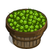 Hops Bushel-icon