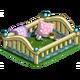 Baby Nursery-icon