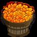 Golden Poppy Bushel-icon