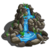 Waterfall-icon
