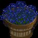 Bluebell Bushel-icon