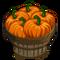 Pumpkin Bushel-icon
