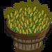 Double Grain Bushel-icon