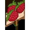 Raspberry Mastery Sign-icon