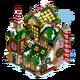 Sweet Shop5-icon