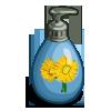 Marigold Lotion-icon