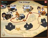 The Village Stage 5