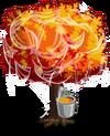 Maple4-icon