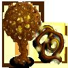 Labyrinth Tree-icon