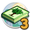 Tree Guide-icon