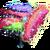 Borealis Tree-icon
