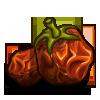 Kutjera Tomato-icon