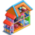 Doll House Set-icon