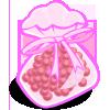 Scented Sachet-icon