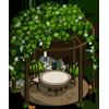 Garden Table Set-icon