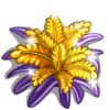Super Bromeliad-icon