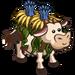 Aromatic Cow-icon