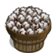Cotton Bushel-icon