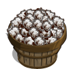 Cotton Bushel-icon