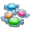 Salt Water Taffy-icon