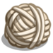 Wool Yarn-icon