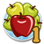 Bobbing for Apples Quest-icon