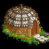 Herbal Inn-icon