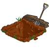 Underground Storage 0-icon
