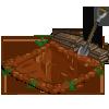 Underground Storage 0-icon