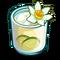 Daffodil Spirits-icon
