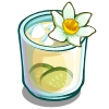 Daffodil Spirits-icon