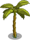 Banana1-icon