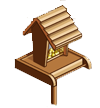 Birdfeeder Small.png