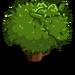 Sheep Topiary-icon