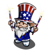 American Gnome-icon.png