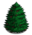 Pine2-icon.png