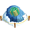 Snow Treasure-Large-Stage 2-icon