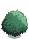 Fig1-icon
