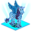 Dark Scroll Pegacorn-icon