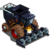 Hot Rod Harvester-icon