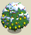 Alma Fig Tree10-icon.png