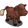 Devon Cow-icon