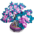 Andromeda Bonsai II Tree-icon