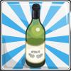 White Sangria (Co-op)-icon