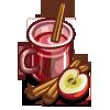Apple Cider-icon