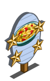 Sorghum Couscous 4 Star Mastery Sign-icon